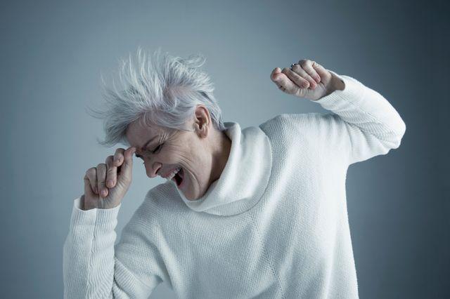 Pourquoi les individus les plus aisés vivent-ils plus longtemps?