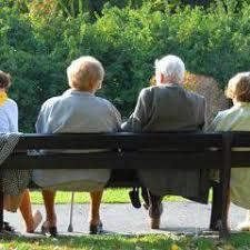 Santé, perte d'autonomie : les impacts du vieillissement de la population