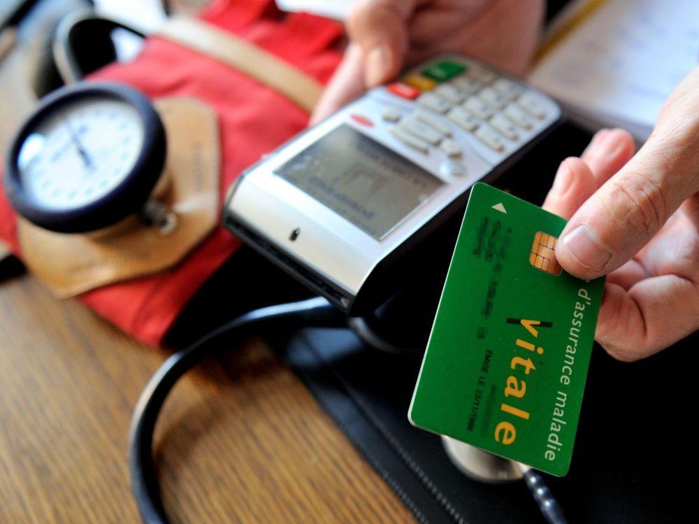 Médecins : de nouveaux tarifs pour des consultations spécifiques