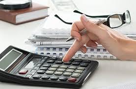 Retraite à l'étranger : quelle fiscalité ?