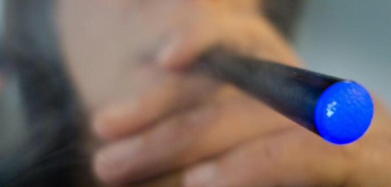 Les e-cigarettes représentent un danger majeur pour la santé publique
