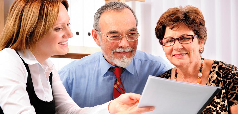 Revalorisation de la pension de retraite des fonctionnaires