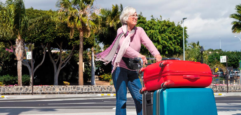 Retraites : le financement des retraites à l'horizon 2020
