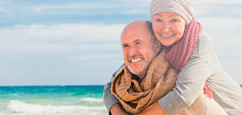 Un décret pour rassurer les seniors trop pressés de partir à la retraite