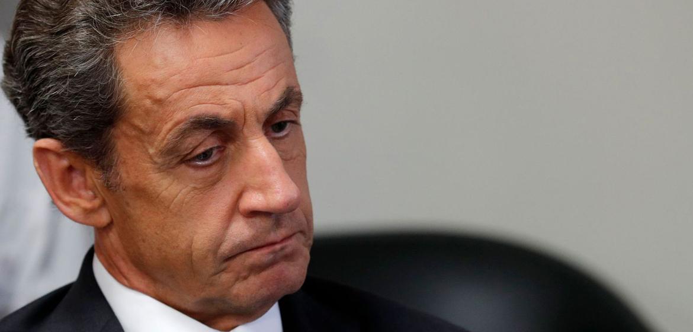 Réformes de la protection sociale : Sarkozy veut renforcer la place des complémentaires