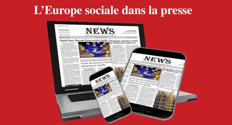 Système de soins : la France dans la moyenne européenne